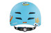 Alpina Park Junior Helm blue fastfood